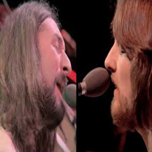 SUPERTRAMP - Live in Paris 1979